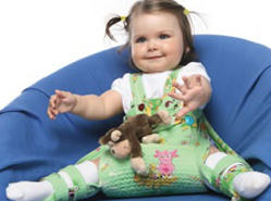 hogyan kezeljük a csípőízületek diszpláziáját csecsemőknél)